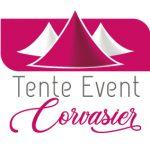 Tente event corvasier location chapiteaux région centre