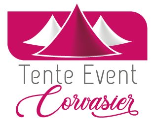 Tente Event Corvasier