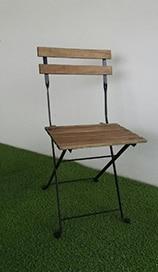 chaise-porto-bois