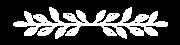 Ornement-Tente-Event-Corvasier-blanc